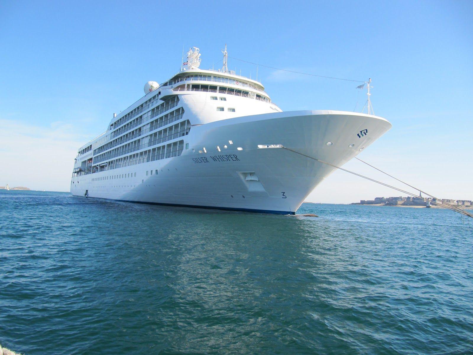 Wild Planet Adventures Small Ship Cruises - Small ship cruises